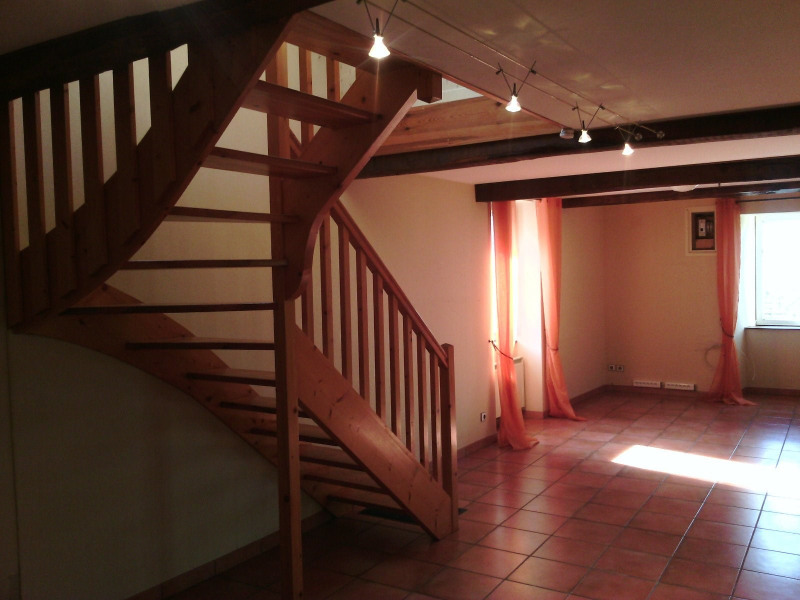 Sale house / villa Artalens souin 237375€ - Picture 7