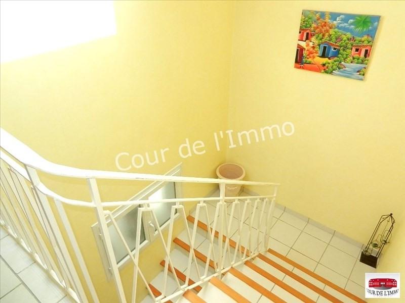 Immobile residenziali di prestigio casa Vetraz monthoux 649000€ - Fotografia 6