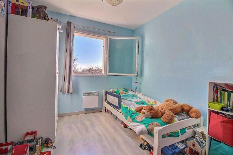Vente maison / villa Nimes 184000€ - Photo 7