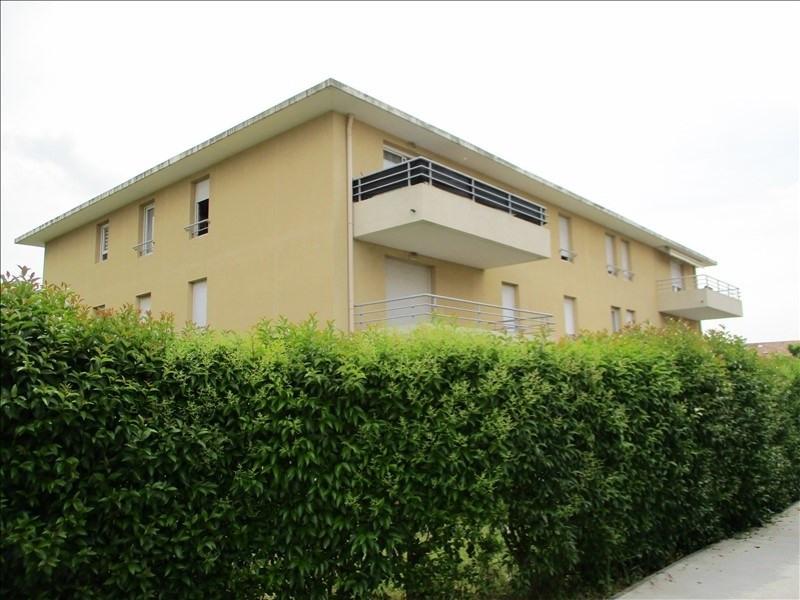 Verhuren  appartement Salon de provence 875€ CC - Foto 2