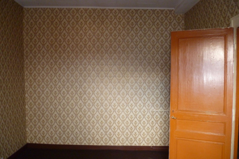 Vente maison / villa St laurent de chamousset 65000€ - Photo 7