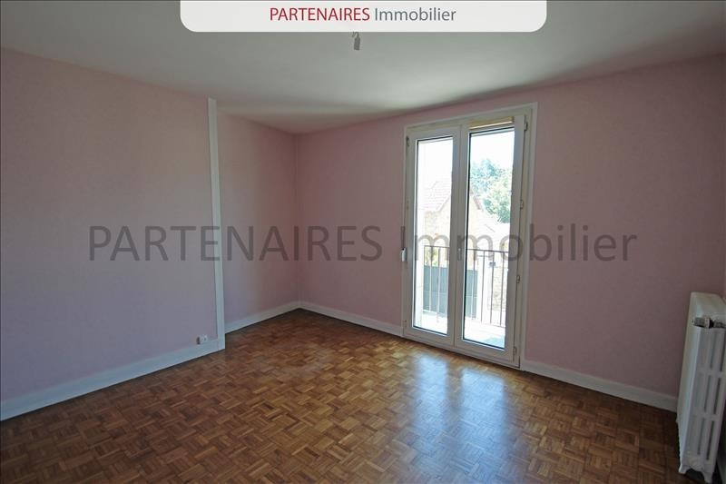 Location appartement Versailles 1044€ CC - Photo 6