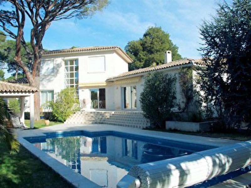 Vente de prestige maison / villa Saint raphael 990000€ - Photo 1