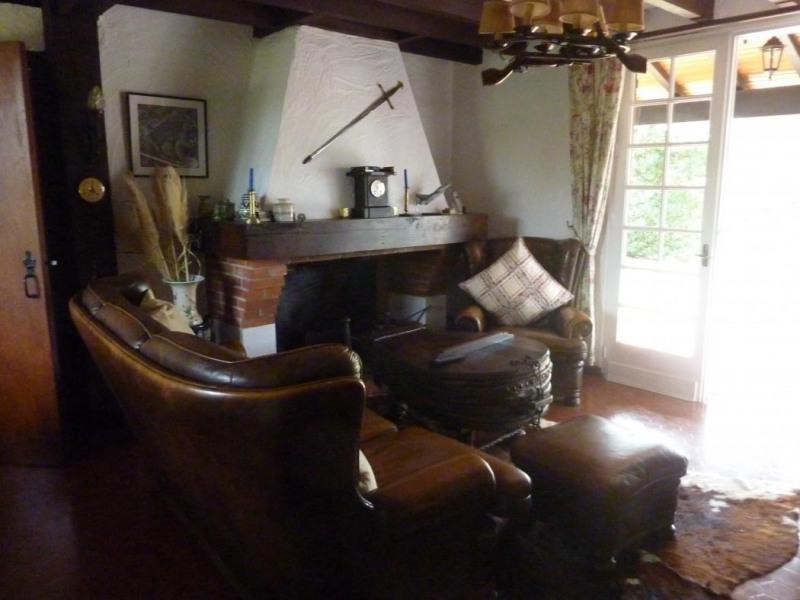 Vente maison / villa Capbreton 346500€ - Photo 3