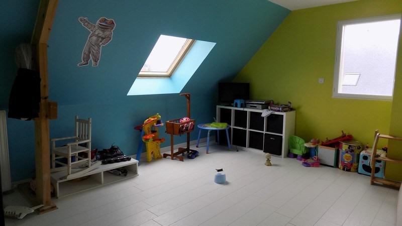 Sale house / villa Touques 498250€ - Picture 6
