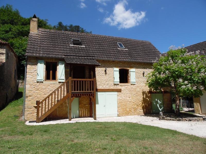 Vente maison / villa Mouzens 450000€ - Photo 2