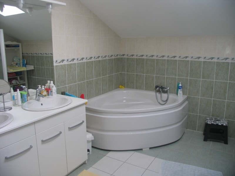 Sale house / villa Agonac 264900€ - Picture 6