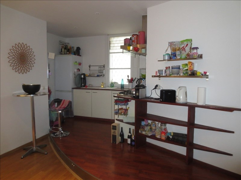 Vente appartement Montpellier 249 000€ - Photo 2
