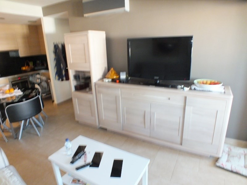 Sale apartment Roses santa-margarita 265 000€ - Picture 5