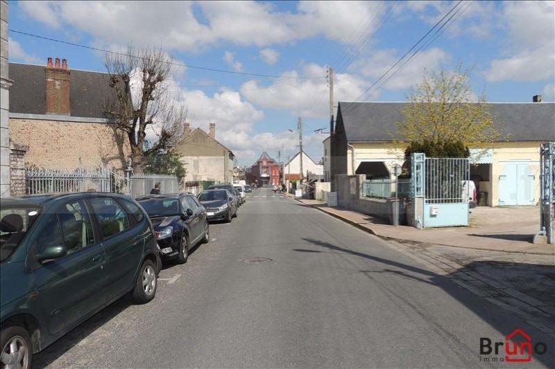 Vente maison / villa Le crotoy  - Photo 20