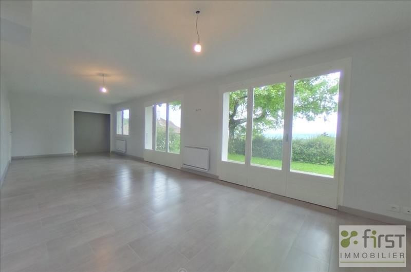 Vendita casa Saint martin bellevue 514000€ - Fotografia 4