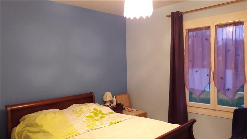 Vente maison / villa Vendome 166200€ - Photo 5