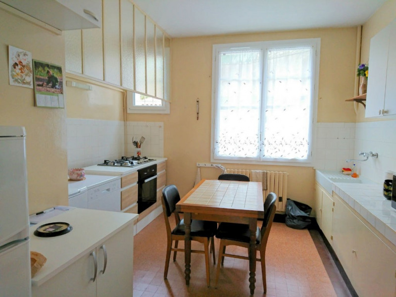 Vente appartement Royan 185500€ - Photo 2