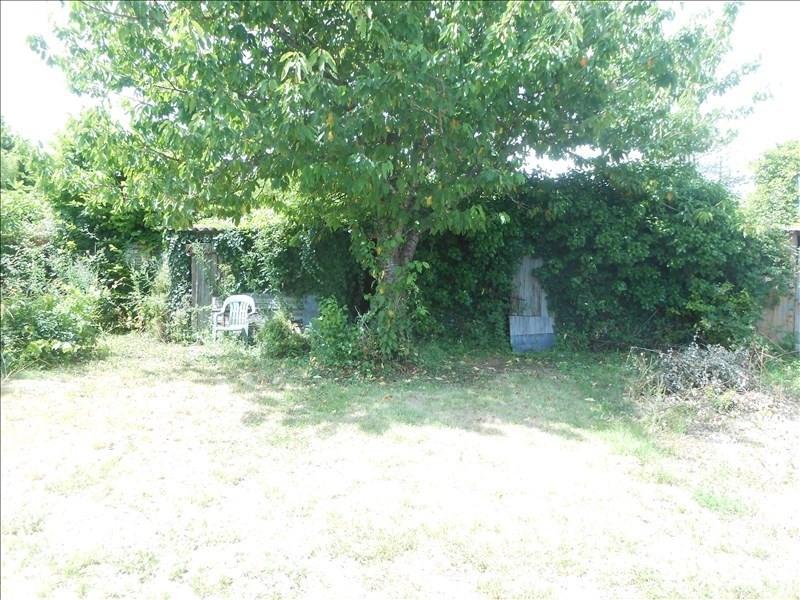 Vente maison / villa Nere 34880€ - Photo 2