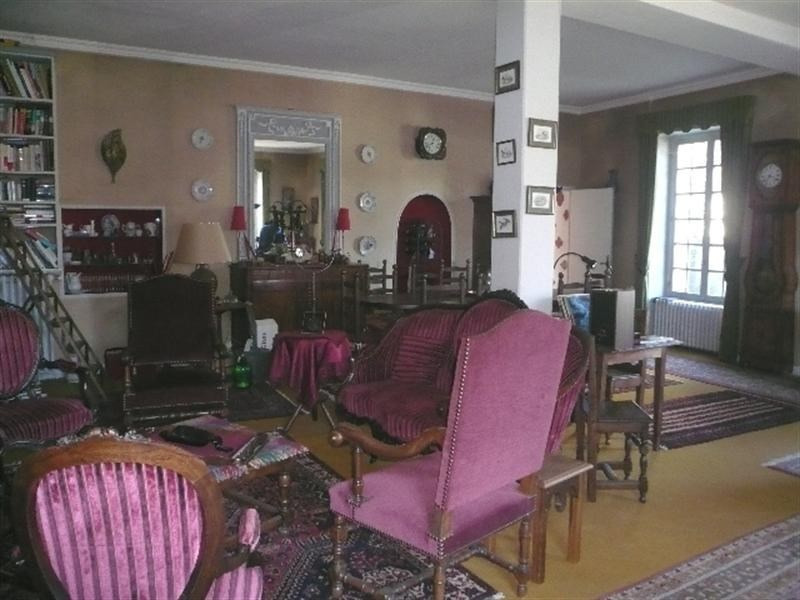 Vente maison / villa Sancerre 180 000€ - Photo 4