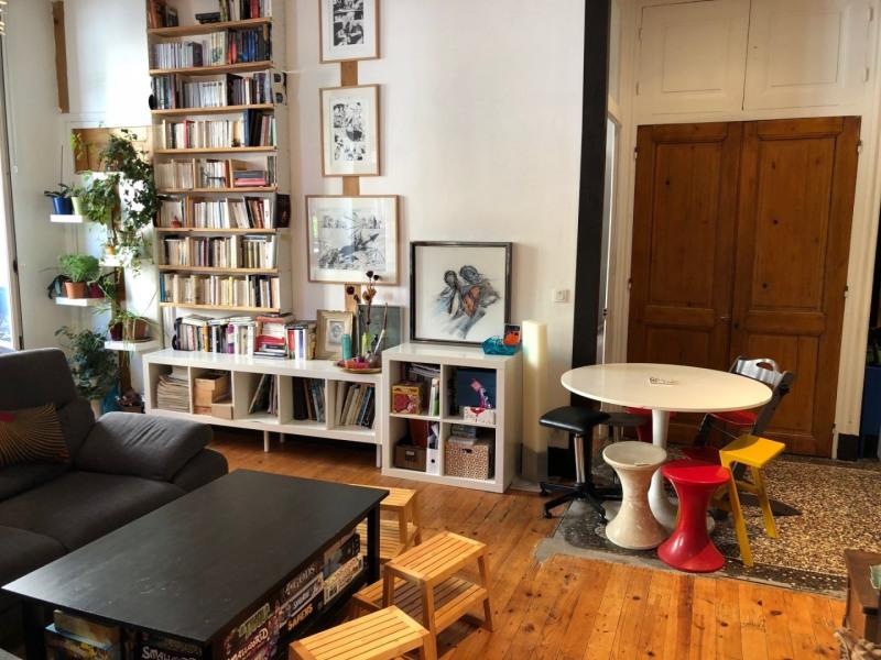 Vente appartement Grenoble 169000€ - Photo 2
