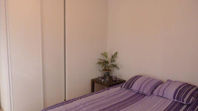 Rental apartment Lanta 550€ CC - Picture 7
