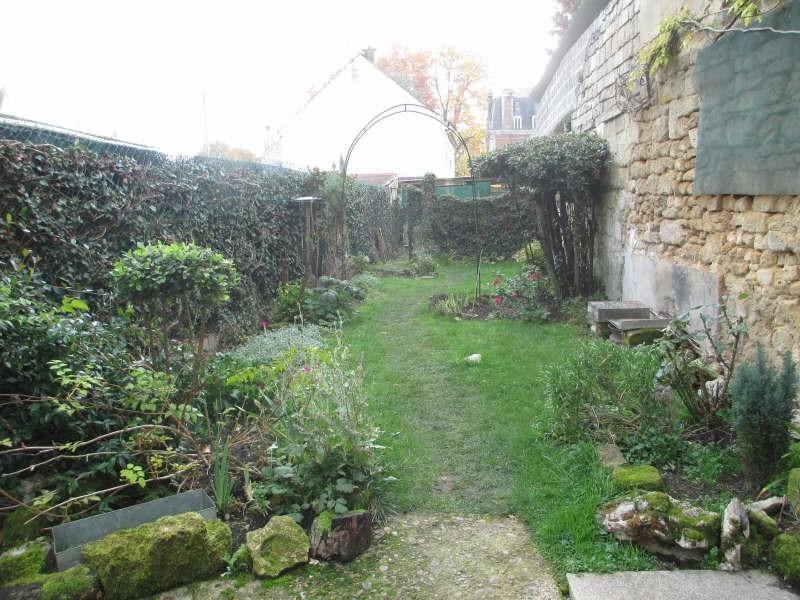 Vente maison / villa Cires les mello 135000€ - Photo 3