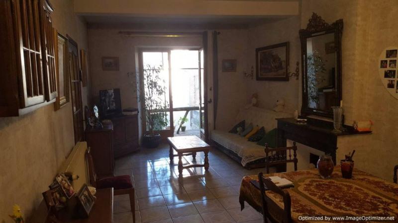 Sale house / villa Alzonne 128000€ - Picture 6