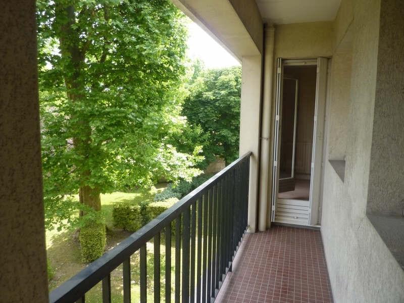 Location appartement Fontainebleau 1550€ CC - Photo 3