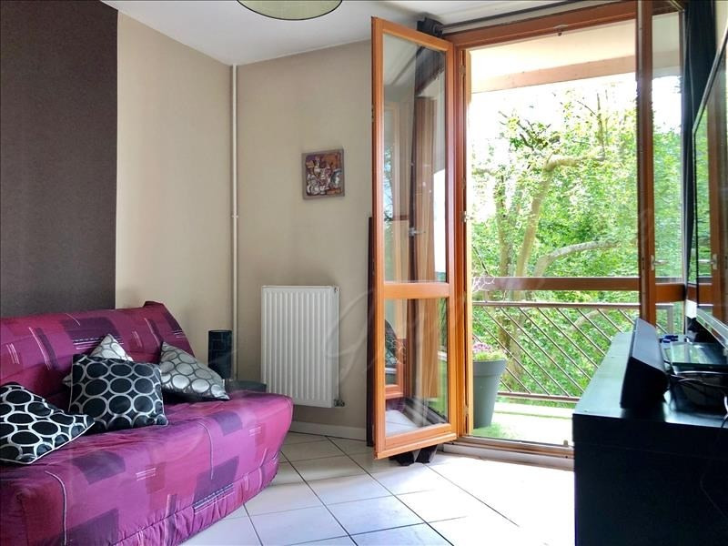 Sale apartment Chantilly 239000€ - Picture 6