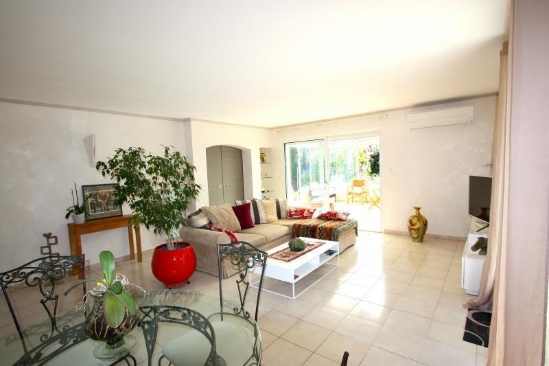 Vente maison / villa Camaret sur aigues 284000€ - Photo 4