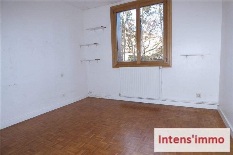 Vente appartement Romans sur isere 115000€ - Photo 3