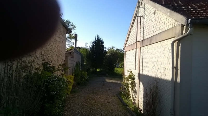 Sale house / villa Lamorlaye 304 500€ - Picture 2