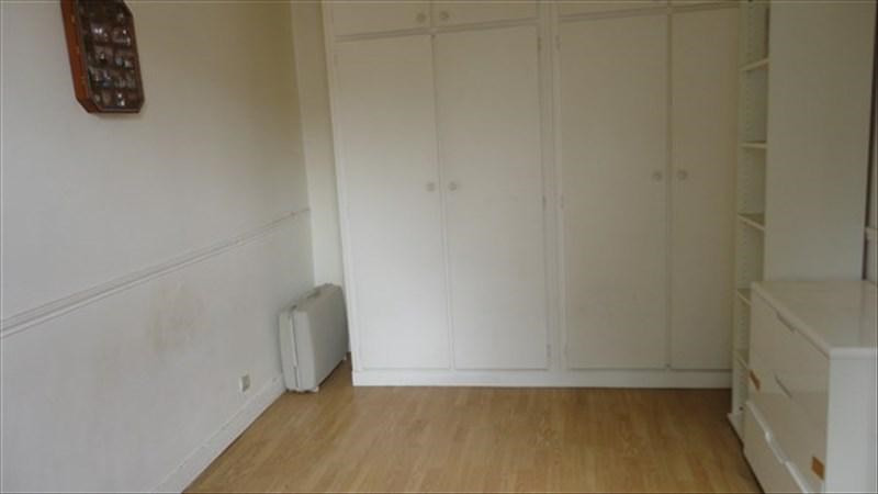 Vente appartement Bois colombes 250 000€ - Photo 3