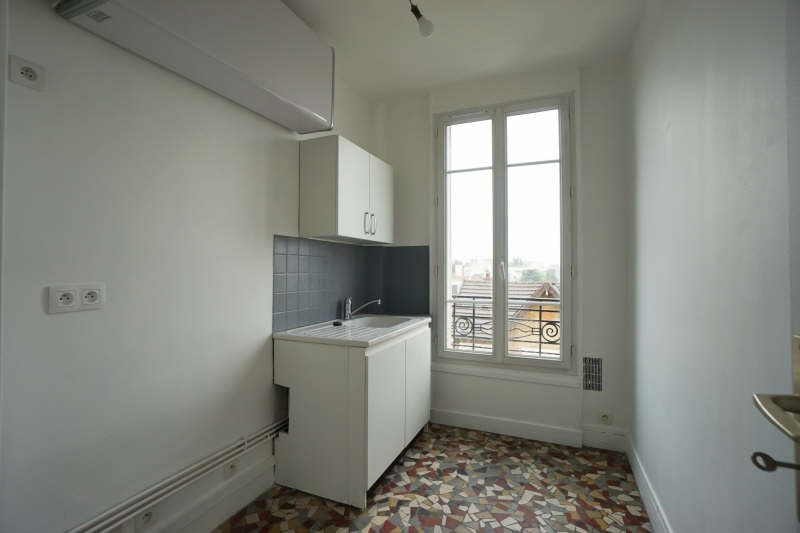 Location appartement Bois colombes 746€ CC - Photo 2