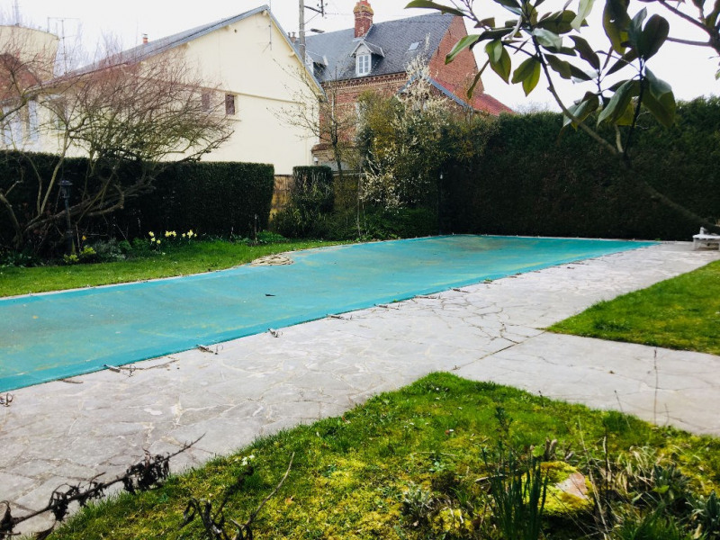 Vente de prestige maison / villa Beauvais 635 000€ - Photo 13