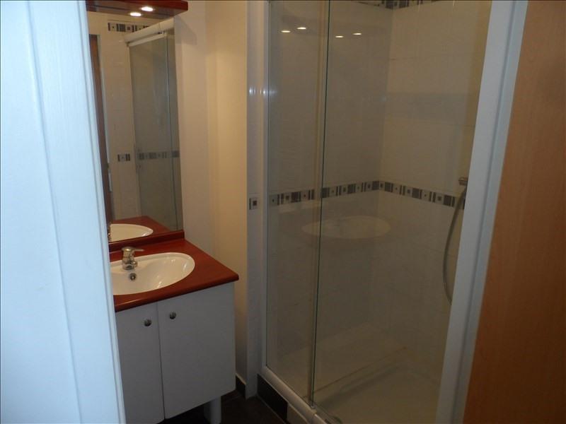 Vente appartement Pornichet 155000€ - Photo 6