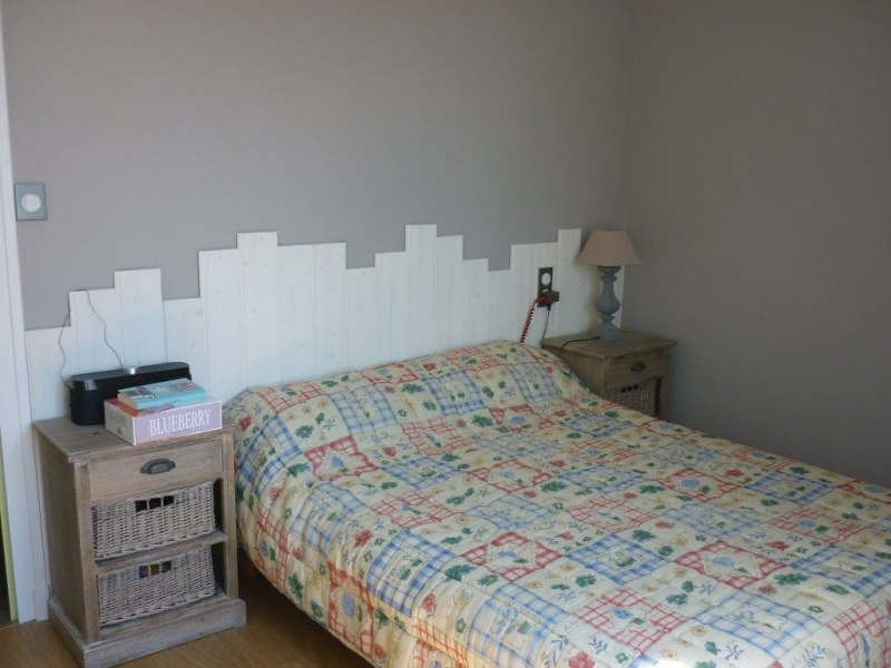 Vente maison / villa Dolus d oleron 158000€ - Photo 6