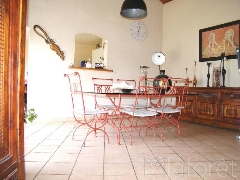 Sale house / villa Vezins 244000€ - Picture 4