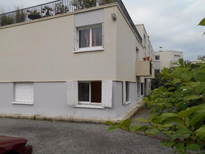 Vente appartement Toulouse 213000€ - Photo 6