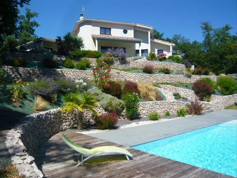 Venta de prestigio  casa Blagnac 680000€ - Fotografía 1