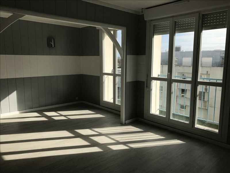 Vente appartement St brieuc 54 500€ - Photo 1