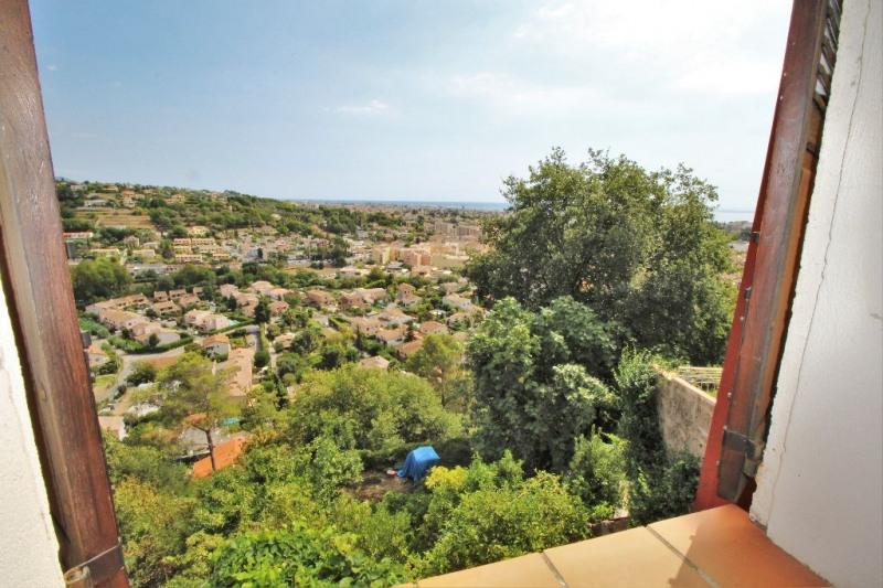 Vente maison / villa Cagnes sur mer 410000€ - Photo 6