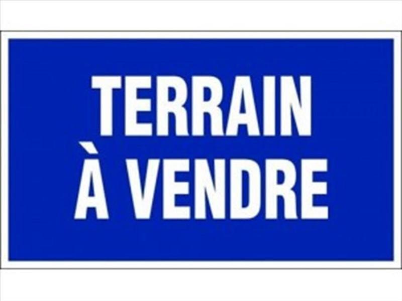 Verkoop  stukken grond Orleans 122000€ - Foto 1