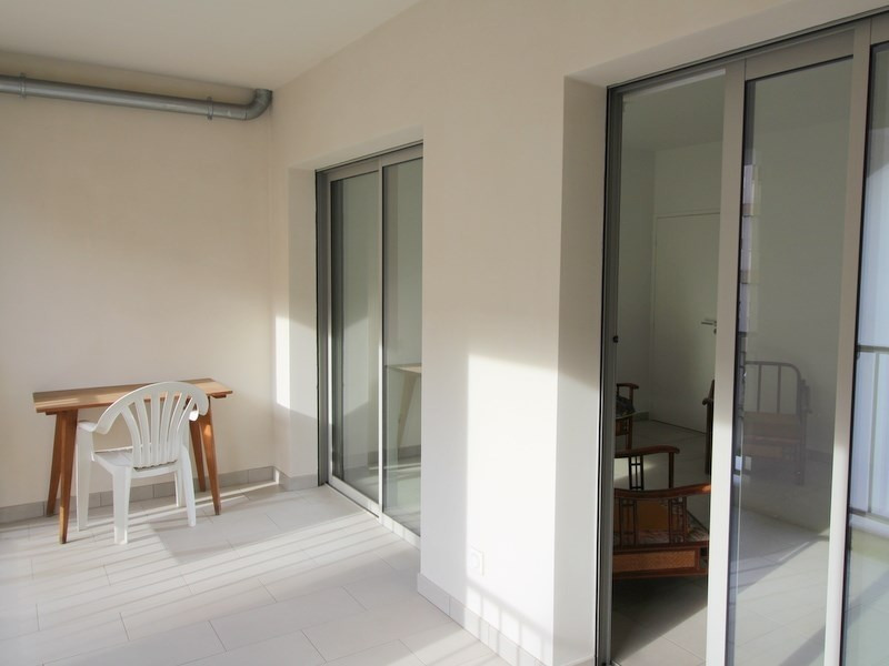 Sale apartment Ajaccio 208 000€ - Picture 3