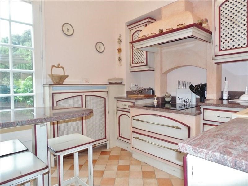Sale apartment La baule 550 000€ - Picture 6