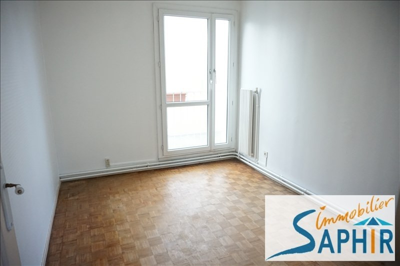 Sale apartment Toulouse 106 000€ - Picture 7