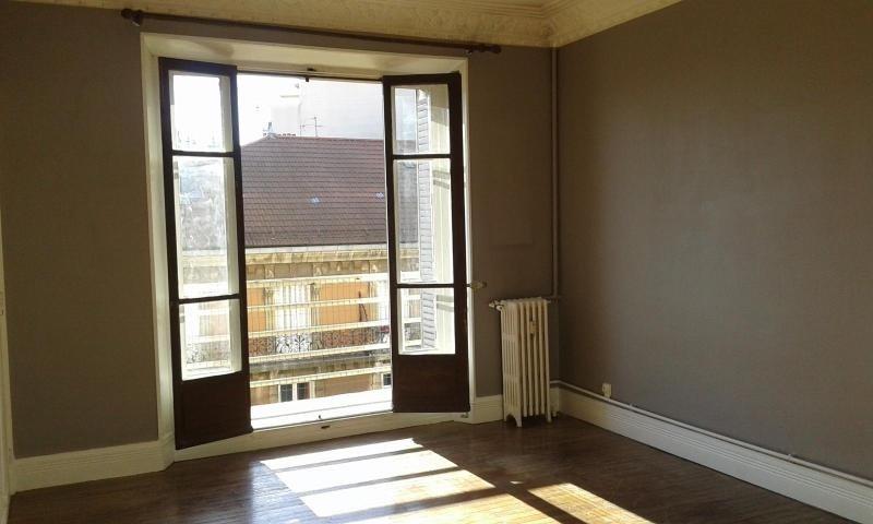 Location appartement Grenoble 705€ CC - Photo 3