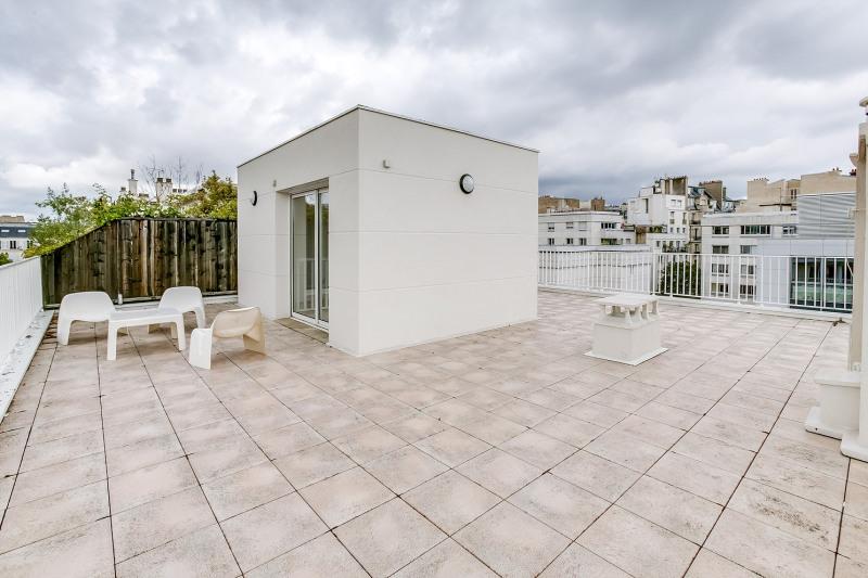 Location appartement Neuilly-sur-seine 4670€ CC - Photo 8