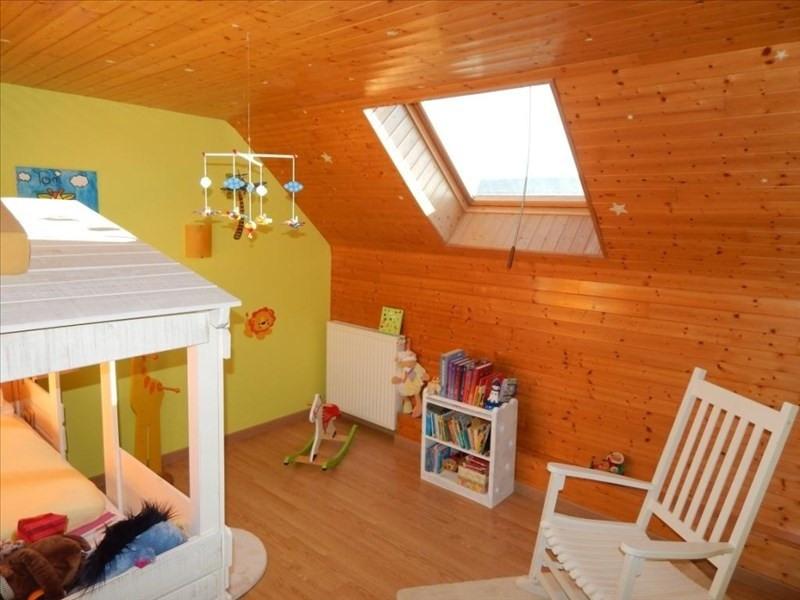 Vente maison / villa Vendome 148000€ - Photo 7