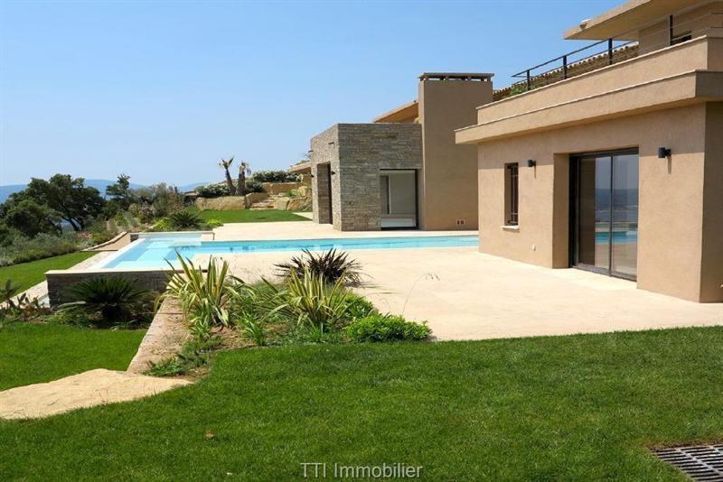Vente de prestige maison / villa Grimaud 4980000€ - Photo 11
