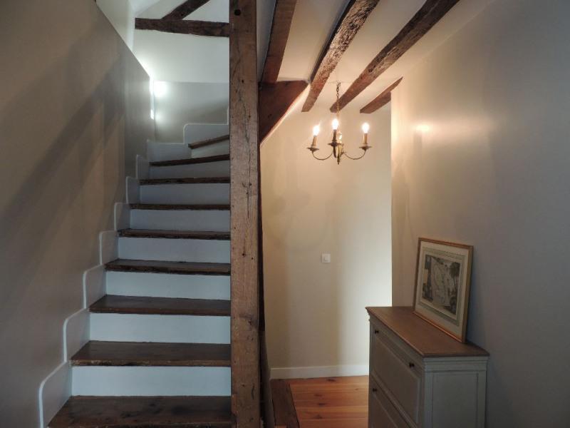 Sale house / villa Le pecq 685000€ - Picture 6