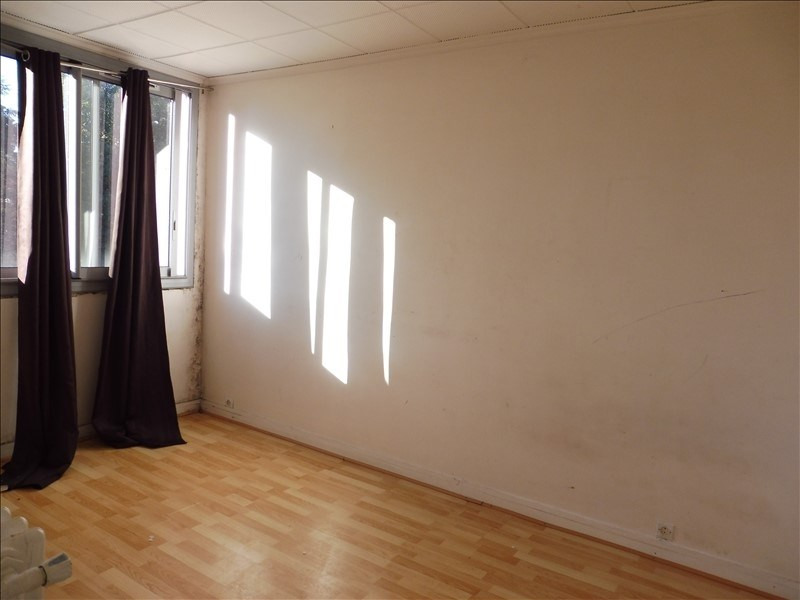 Vente appartement Sarcelles 119 000€ - Photo 5