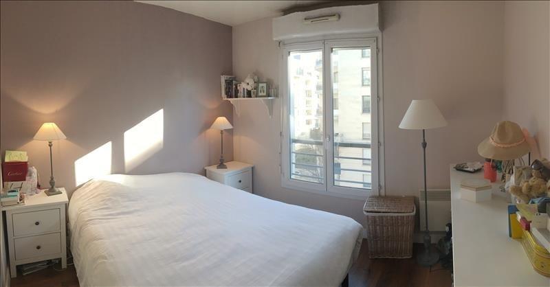 Location appartement Chatillon 1115€ CC - Photo 3