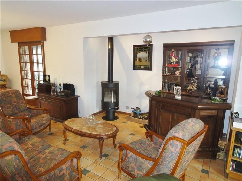 Vente maison / villa Arras 420000€ - Photo 3